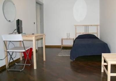 Bed And Breakfast Giugagio